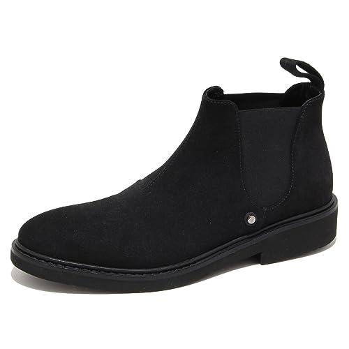 4269N Madison Uomo Men Beatles Stivale 308 Shoes PACIOTTI Polacchino n7zrx76