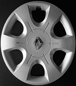 2p Automotive 4er Set Radzierblenden Für Autos Anpassbar Kein Original Auto