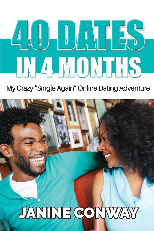 Dating στο σκοτεινό au