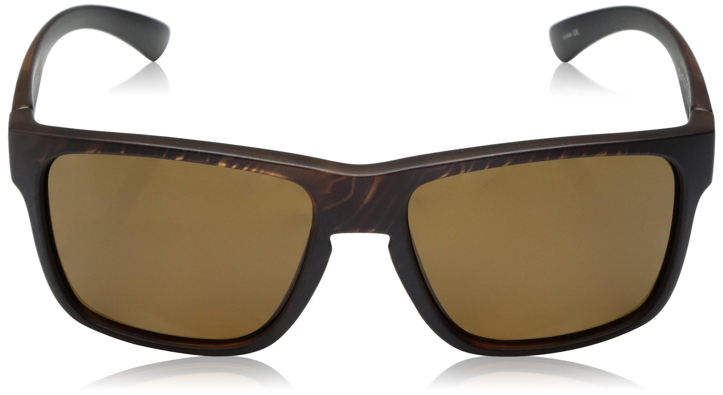cedbd63d20 Suncloud Rambler Sunglasses
