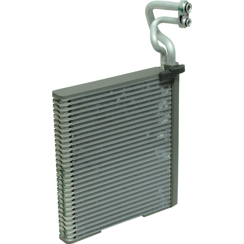 Universal Air Conditioner EV 940043PFC A//C Evaporator Core UAC