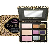 Too Faced Cat Eyes Eye Shadow & Liner Collection