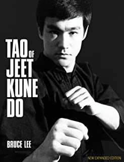 Amazoncom Bruce Lee Striking Thoughts Bruce Lees Wisdom For