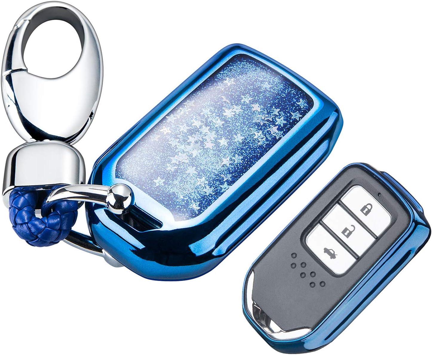 Serrure couvercle Console cele KA0G6445YA02 voiture r/éparation Durable int/érieur noir pi/èces rechange automatiques pratiques faciles /à installer multifonction /à ajustement direct pour Mazda 2013-2016