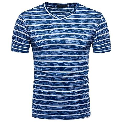 Shirts Promotion Personnalité Nouveau Style HommesSonnena D'ét Tee YWH29IDE