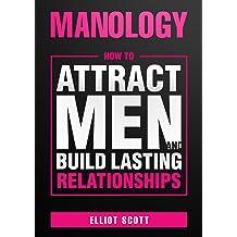 Elliot Scott dating coach Tsjechische dating Etiquette