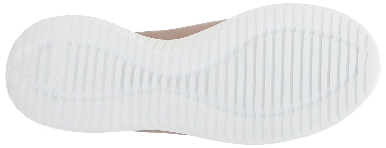 Skechers B01MTBF5YC Women's Ultra Flex Sneaker B01MTBF5YC Skechers 6 B(M) US|Taupe 46a266