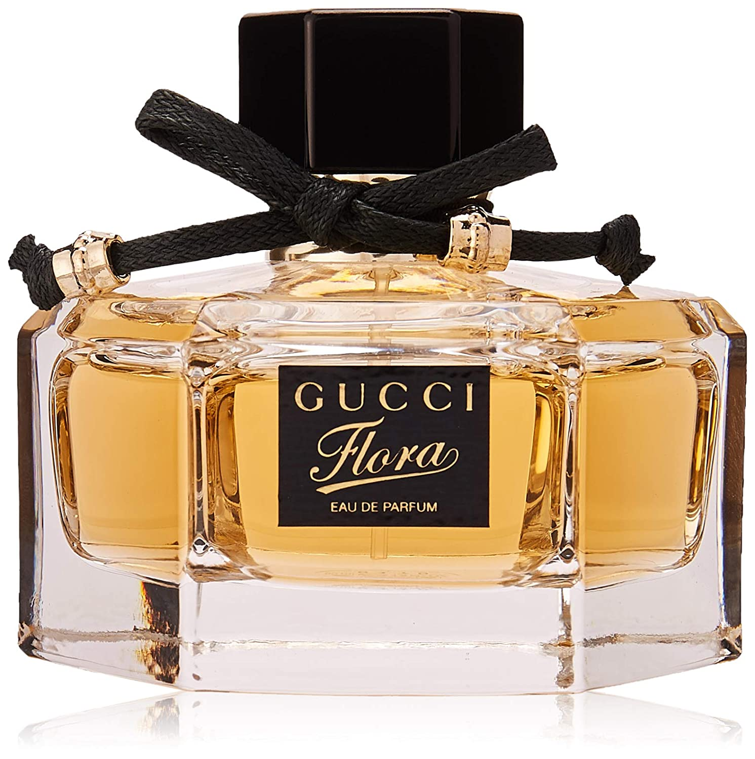 5021b72d8 Amazon.com : Flora by Gucci by Gucci for Women - EDP Spray, 1.6 oz : Gucci  Edp : Beauty