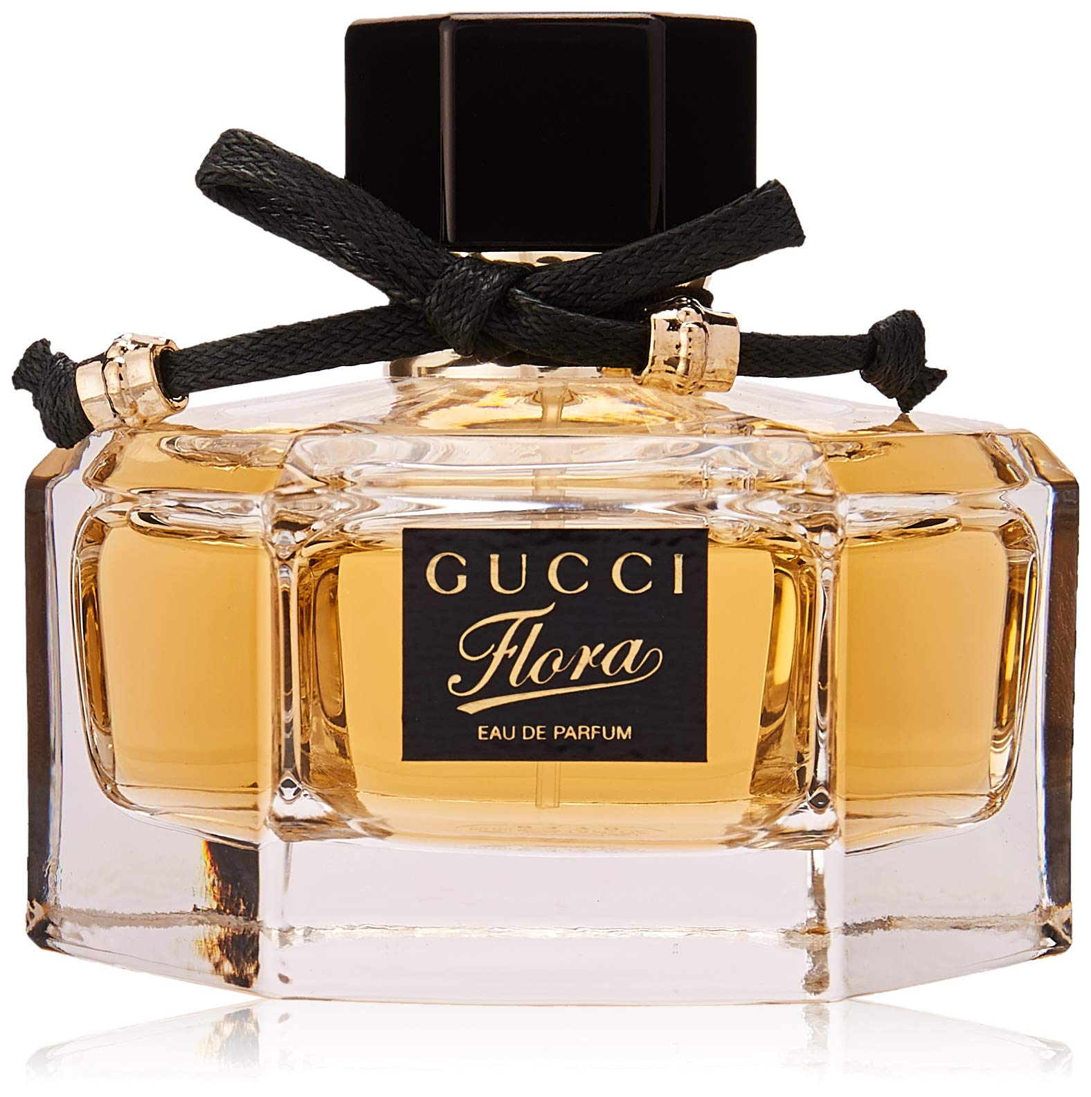 d067b0a4b61 Amazon.com   Flora by Gucci by Gucci for Women - EDP Spray