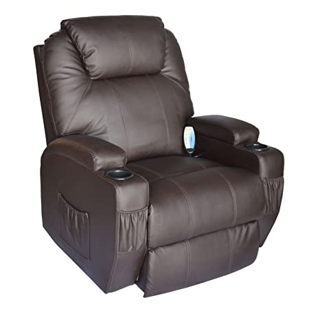 silver main empire dfs pdp recliner chair electric superb dk