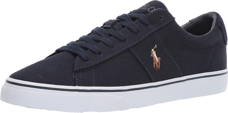 Polo Ralph Lauren Men's Sayer: Shoes