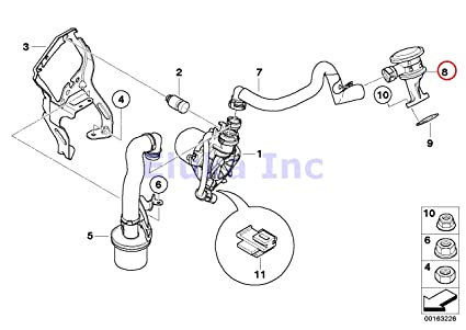 Bmw 128i Engine Diagram