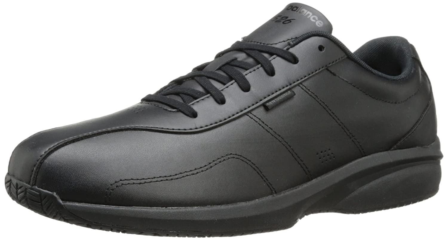 New Balance Men's MID526 Slip Resistant Work Shoe