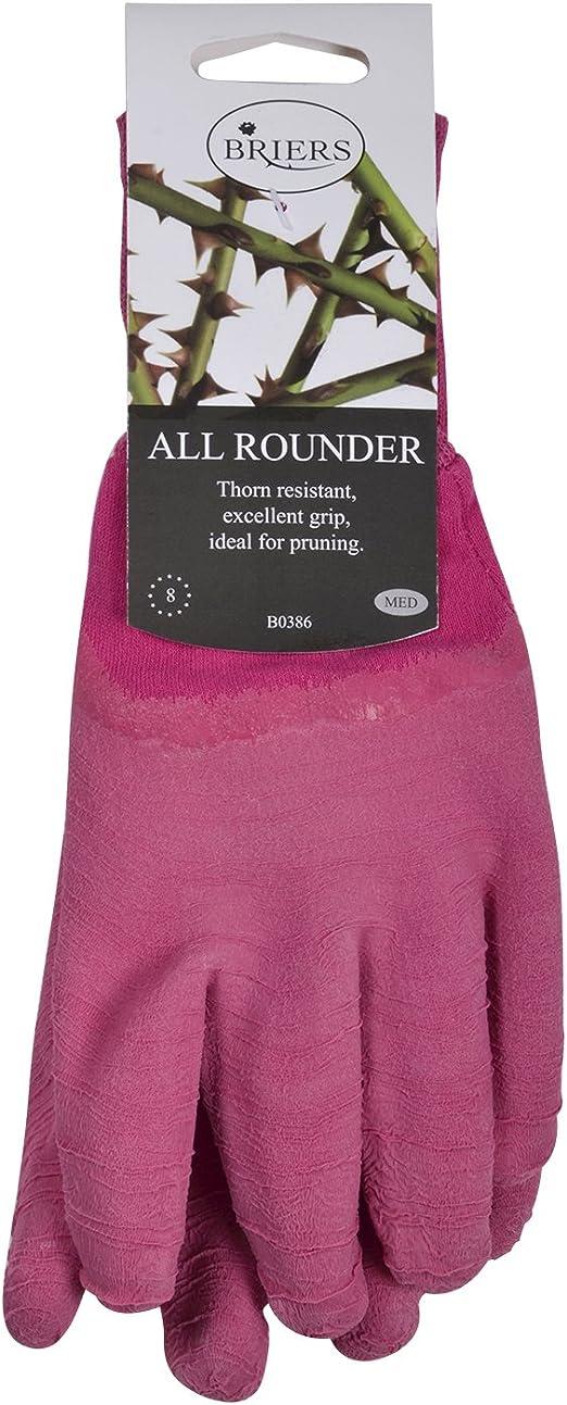 Briers All Rounder Gloves Medium