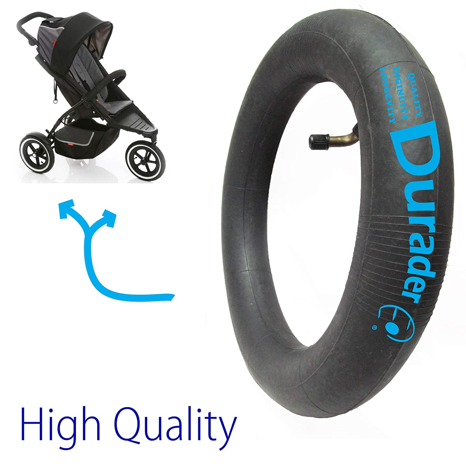 Inner Tube for Phil & teds Dash Stroller