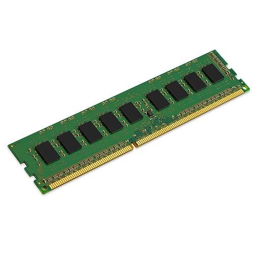 3 opinioni per Ram Certificata per HP- 4GB DDR3-1866 ECC unbuffered