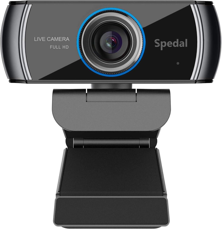 Веб камера для вебкам модели веб модели сообщество