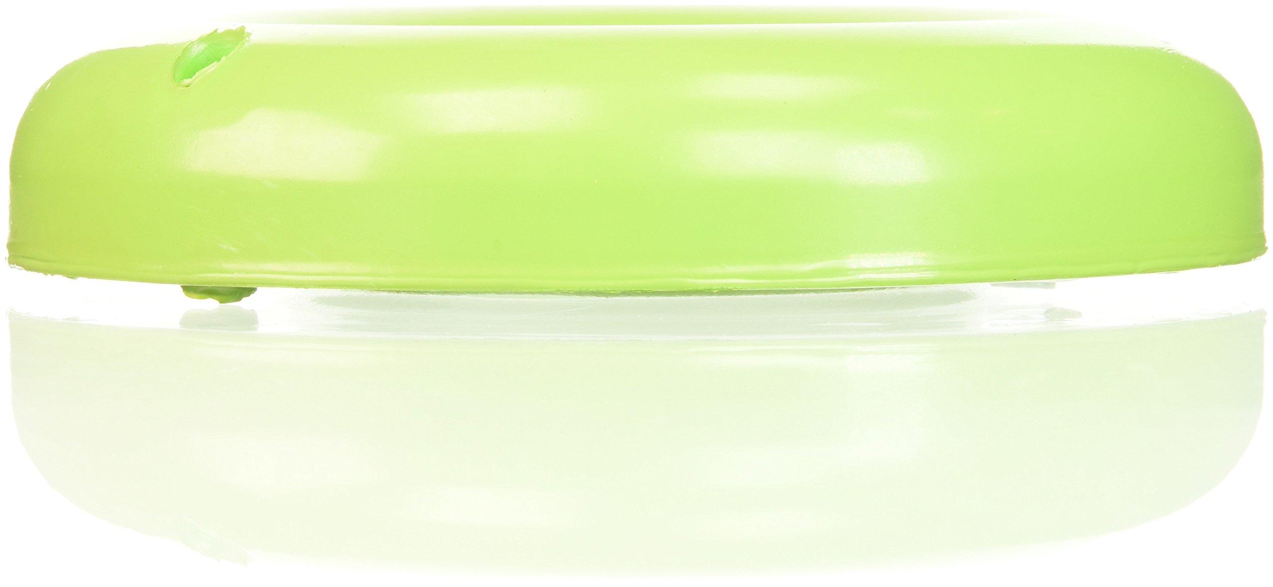 Sani Seal Llc BL01 Waxless Toilet Gasket