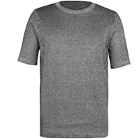 Camiseta resistente a los cortes Camiseta protectora de nivel 5 Camiseta resistente a los cortes Anti Slash Stab Manga…
