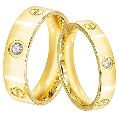 cartier rings india