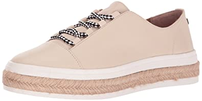 Women's Jupa Fashion Sneaker