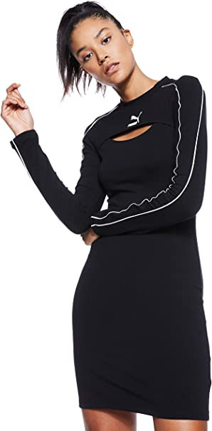 puma abito donna