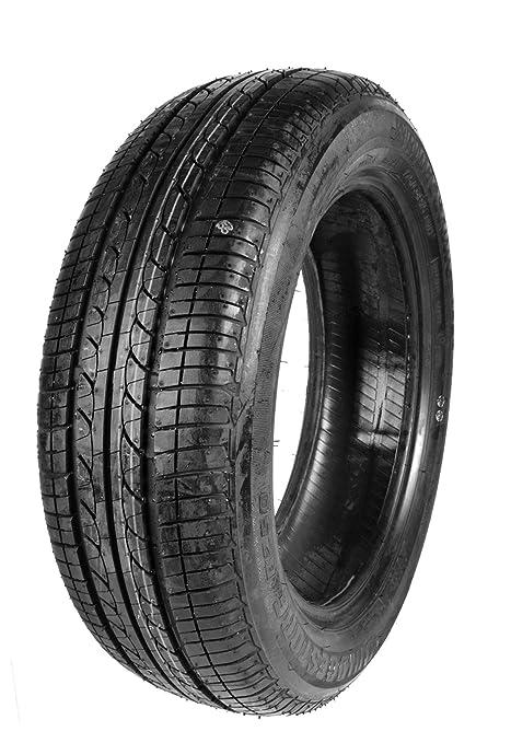 Bridgestone B250 TL 175/60 R15 81H Tubeless Car Tyre