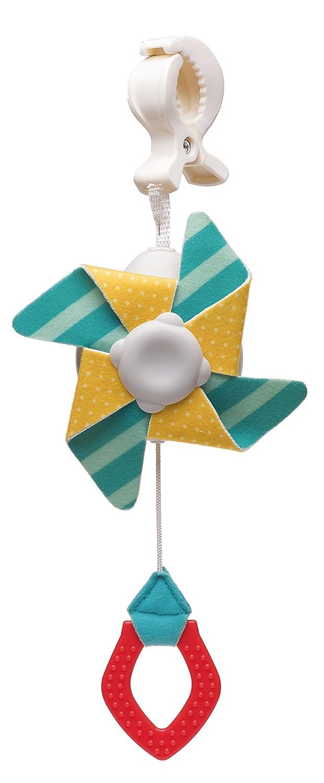 Taf Toys mulino a vento