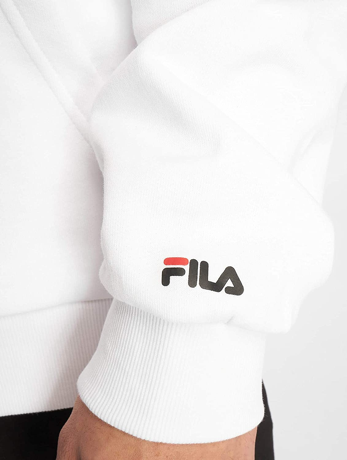 Fila Herren Hoodies Shawn White