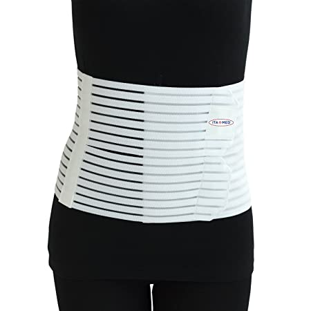Amazon.com: ITA-MED Womens Breathable 8