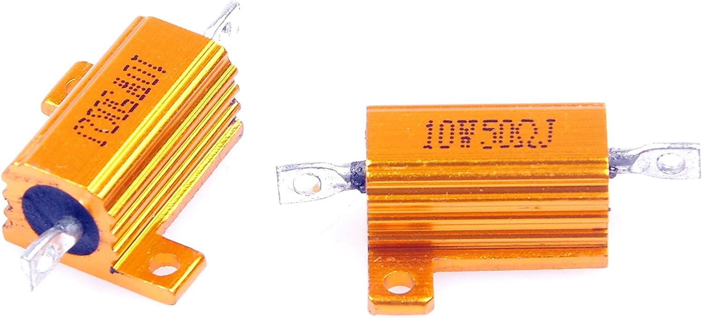 10 pieces Varistors 0805 15Vdc 1Element