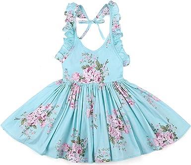 vintage dress toddler dress,pink dress,handmade dress,boho dress Vintage baby clothes girl clothing baby clothing vintage clothing
