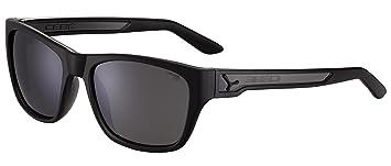 Cébé Cébé Hacker - Gafas de Sol, Hacker, Hacker Mat Black ...