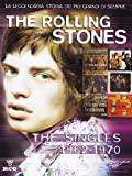 The Rolling Stones - The singles 1962-1970 [Import anglais]