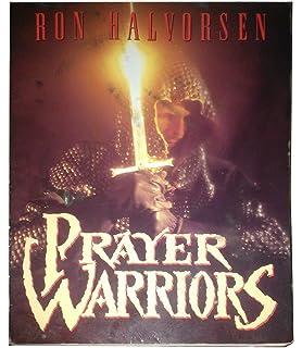 10 days in the upper room mark finley 9780816324873 amazon prayer warriors fandeluxe Choice Image