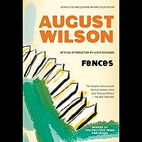 Fences (English Edition)