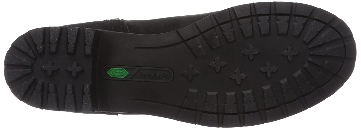 Timberland Earthkeeper Chelsea Signore WzoN6d
