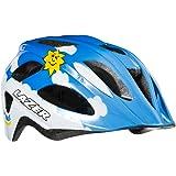 Lazer PNut MIPS Child/Youth Cycling Helmet - Toddler (46-50 cm)