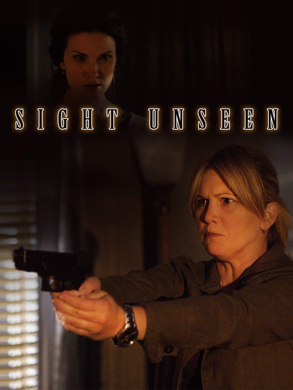 Sight Unseen on Amazon Prime Video UK