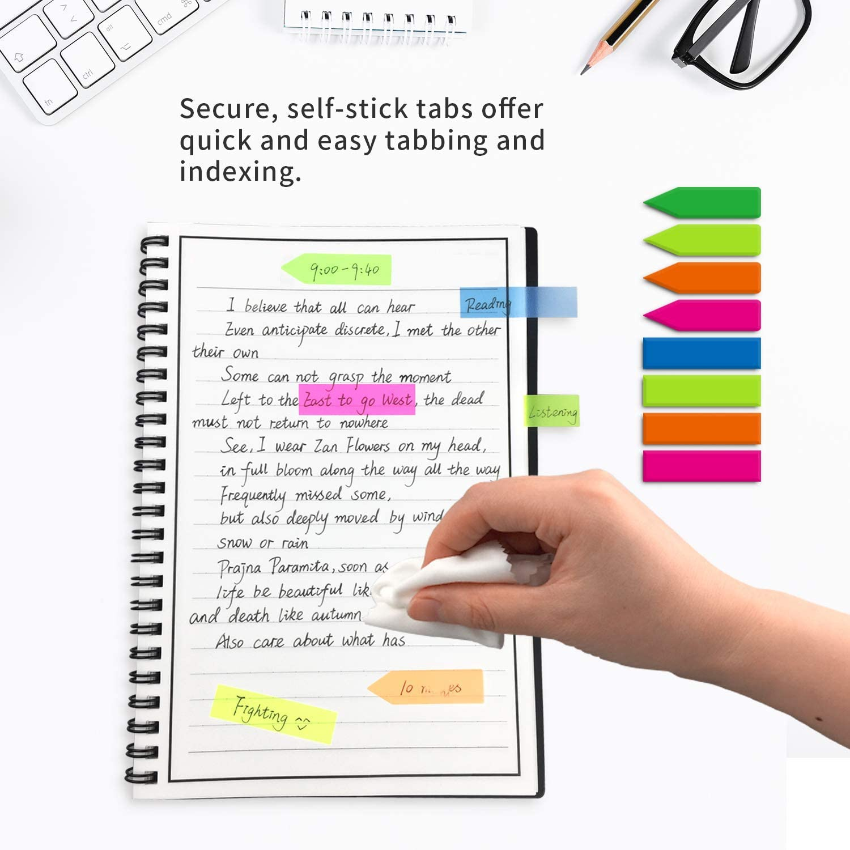 Cuaderno inteligente Reutilizable, Tamaño A5 Borrable Cuaderno ...