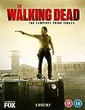 The Walking Dead - Season 3 [DVD]