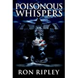Poisonous Whispers: Supernatural Horror with Scary Ghosts & Haunted Houses (Haunted Village Series)