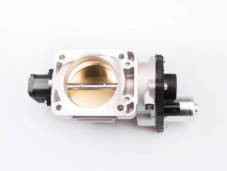 Brake Rotor StopTech 127.34069CR