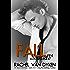 Fall: A Seaside Novel