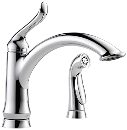 faucets with sprayers faucet parts kitchen sink sk sprayer