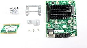 Dell XJGNP PowerEdge C6100 SAS Controller with JKM5M Mezzanine Bridge Board