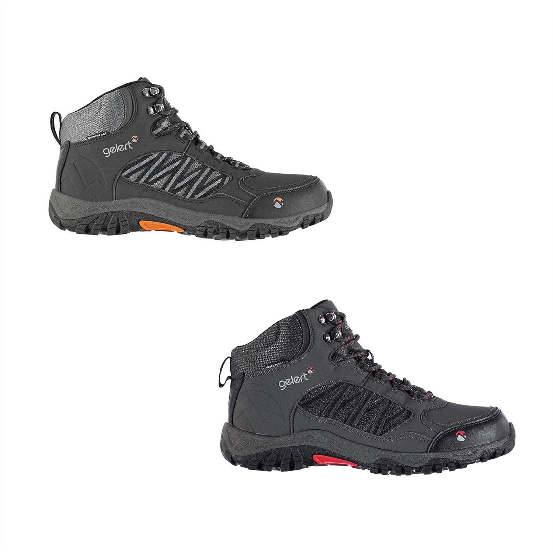 gris Official, Chaussures Montantes pour Homme 39 EU