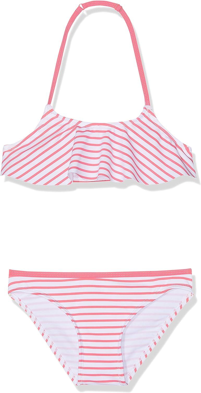 Losan Bikini para Ni/ñas