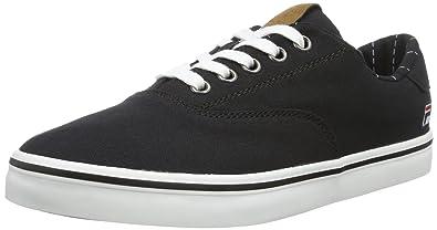 Brooklyn Wmn 26040112 25y Low Sneaker Damen Fila l1FKJc