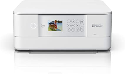 Expression Premium Series Printer Computers Accessories